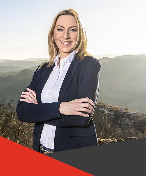 CDU_2019_web_header_tanjaGass_500x600px_mobile_V1