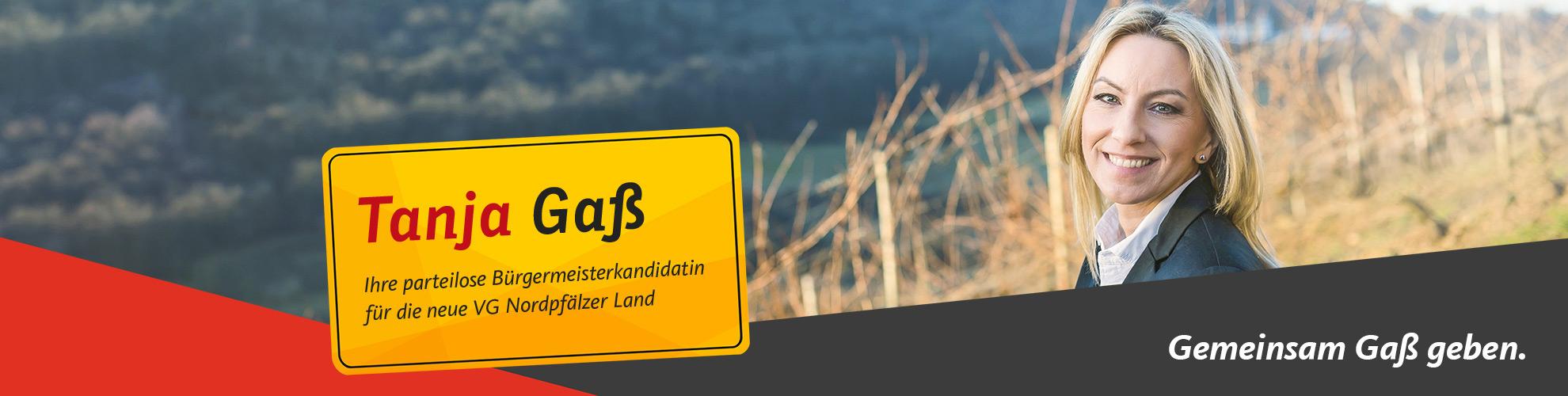 CDU_2019_web_footer_tanjaGass_1920x800px_desktop_V2