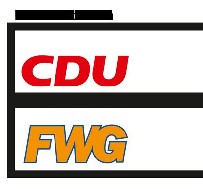 Tanja_Gass_CDU_FWG_Logo_web