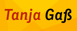 tanja_gass_weblogo
